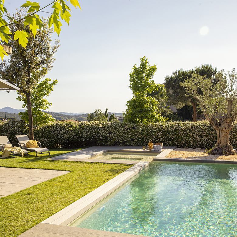 Project-home-piscina